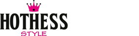 TEXTIL | HOTHESS s.r.o.